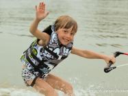 2012-07 aktywne weekendy na wodzie