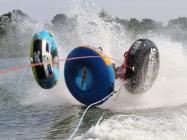 2014-07 aktywne weekendy na wodzie